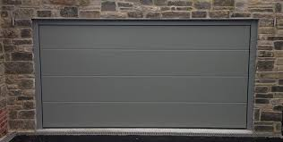 reasons to a new door for your garage