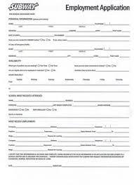 Printable Sample Job Applications 8 Best Job Application Form Images Job Application Form Print