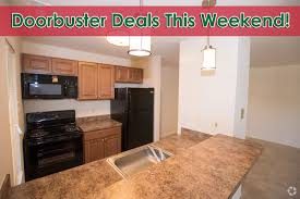 rental apartment in columbia md. rental apartment in columbia md