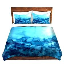 blue ticking duvet covers small size of blue twin duvet covers navy blue duvet covers blue blue ticking duvet covers