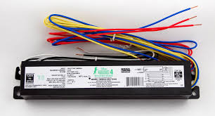 electrical ballast wikipedia Tanning Bed Ballast Wiring Diagram Buck Booster Tanning Bed