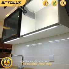 under cabinet plug in lighting. Plug In Under Cabinet Lighting. Lighting Kitchen . N T