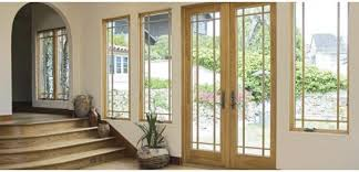 hinged patio doors. Andersen Hinged French Patio Doors