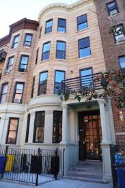2 bedroom apartments for rent in crown heights brooklyn. co-living startup common crown heights 2 bedroom apartments for rent in brooklyn -