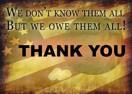 Thank You Veterans Quotes Unique Veterans Day Messages Quotes To Say Thank You WishesMsg