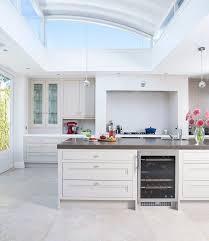 kitchen design dublin. newcastle design are ireland\u0027s a premier kitchen \u0026 interiors experts, designing supplying contemporary kitchens in dublin throughout ireland