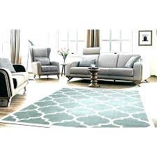 area rugs under 100 8 x area rugs under 0 area rugs for 100