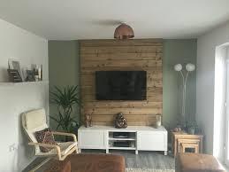 Tv Stand Decor Tv Wall Decoration For Living Room Easy Naturalcom