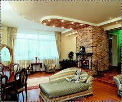 Interior Decoration Living Room Decoration Ideas Lovely Room Interior Decoration Design With