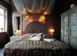 fantasy bedrooms. thirteen gothic bedrooms fantasy i
