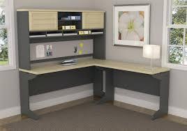 corner desk in bedroom. Exellent Bedroom BedroomCorner Desk Home Office Uk Computer Cute Desks Wide Writing Small  And Bedroom Exciting Corner In E