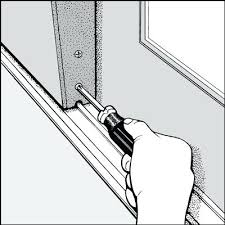 sliding glass door lubricant slider slickerr sliding glass door track lubricant