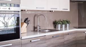 best double bowl kitchen sink