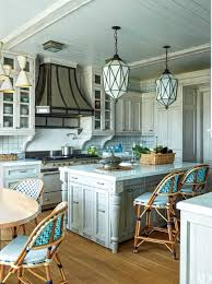 ideas for kitchen lighting. 13 Kitchens With Brilliant Lighting Ideas For Kitchen