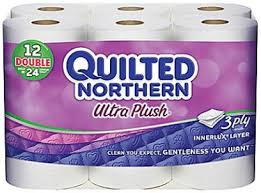 Family Dollar – 2/8/15 – 2/26/15 Quilted Northern Toilet Paper on ... & quilted northern Adamdwight.com