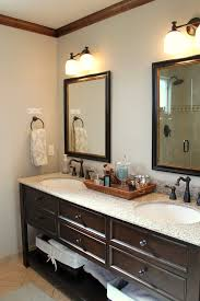 pottery barn mirrored furniture. full size of bathroom cabinetspottery barn furniture mirror cabinet backlit black large pottery mirrored c