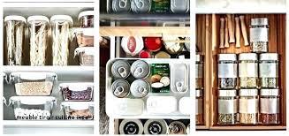 Ikea Rangement Cuisine Le Garde Manger Boite