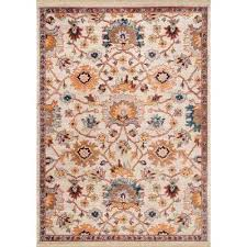 13 x 15 area rugs natural ft x ft area rug 13 by 15 area rugs