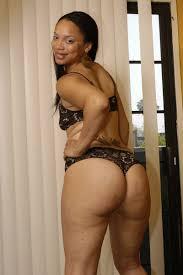 Keisha kambell black pornstar