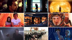 Famous Movie Quotes 2000s Gorgeous Top 48 Underrated Films Of The 48s Den Of Geek