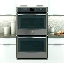 bosch dishwasher installation dishwasher installation air connoisseur program top small kitchen appliances best brand refrigerators dishwasher
