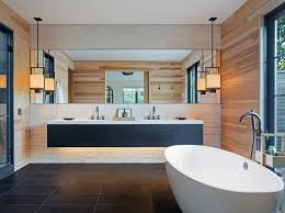 bathroom designs 2014. Perfect Designs CCS And MODE Interior Designs Win HCu0026G Bath Design Award Throughout Bathroom 2014 G