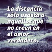 Love Quotes In Spanish Enchanting Inspirational Spanish Quotes About Life And Love For Famous Love