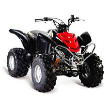 quad atv quats pinterest atv