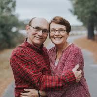 J. Noel and Beth Wilmoth - Owner - Gulf Coast Nu-Glaze, Inc ...