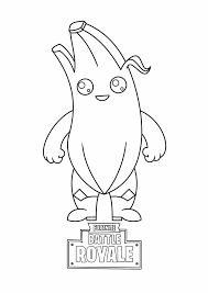 June 21, 2020 by gabrielle wight. 54 Fortnite Coloring Pages Coloring Pages