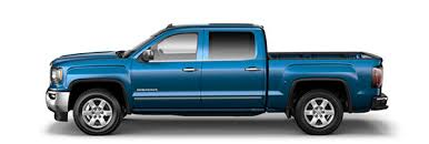 2018 gmc 1500 colors. delighful gmc slt with 2018 gmc 1500 colors