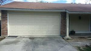 16x7 garage door photo of garage door service pany united states 16x7 garage door rough opening