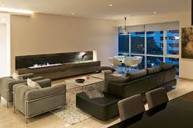 Very Small Living Room Decorating 18 Small Living Room Decorating Ideas Apartment Geeks