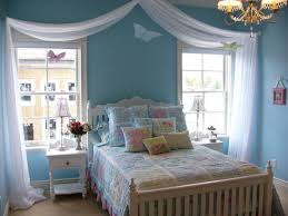Stylish Girls Bedroom Ideas On A Budget Decorating For Teenage 27147