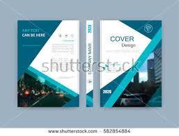 creative book cover design abstract position stock vector royalty free 582854884 shutterstock