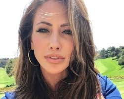 Holly Sonders Wiki, Age, Husband, Height, Biography, Family & More