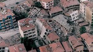 Deprem Bilimci Savaş Karabulut: Marmara'da büyük bir deprem olacak