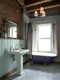 cool victorian bathroom tiles bathroom ideas place 2 blue and white victorian bathroom tiles