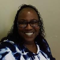 ANNETTE DORSEY - Advisor - Best Buy | LinkedIn