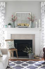 full size of wall interior pictures for style decoratin room modern rustic living eclectic diy design