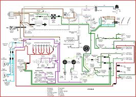 wrg 4083 home media wiring diagram home media wiring diagram