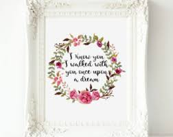Quotes Sleeping Beauty Best Of I Know You Disney Wall Art Disney Prints Disney Quotes Disney