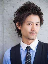 画像 メンズが髪型を真似したい芸能人 Exileshokichiヘアスタイル