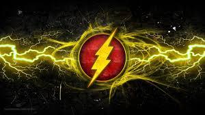 the flash wallpaper design sdart you