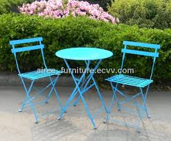 collection in comfortable outdoor bistro set how to make bistro set comfortable and beautiful pullmanfurnituremfg