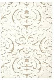 cream colored area rugs the best of and blue green navy cream colored area rugs