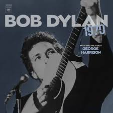 542 likes · 14 talking about this. The Official Bob Dylan Site