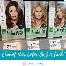 Shop with afterpay on eligible items. Coupons Hair Dye