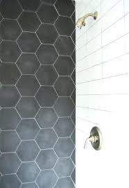 hexagonal tiles bathroom hexagon tiles bathroom best hexagon tile bathroom ideas on hexagon tile hexagon tile hexagonal tiles bathroom