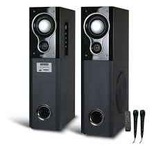 home theater tower speakers. tower speakers, speaker system, audio and video, impex, impex thunder t1 , home theater tower speakers